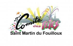 logo comité 1